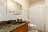 6435 Roma Avenue - Photo 16