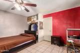 6435 Roma Avenue - Photo 22