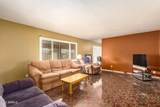 6435 Roma Avenue - Photo 5