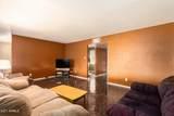6435 Roma Avenue - Photo 6