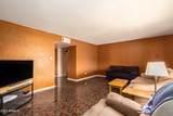 6435 Roma Avenue - Photo 7