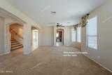 2893 Palm Beach Drive - Photo 15