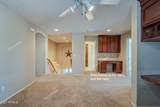 2893 Palm Beach Drive - Photo 19