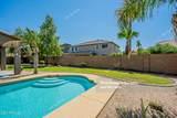 2893 Palm Beach Drive - Photo 33