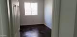 8335 Weldon Avenue - Photo 21