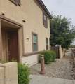 3136 Donner Drive - Photo 1