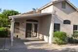 8669 Avalon Drive - Photo 15