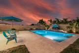 20865 Camina Buena Vista - Photo 40