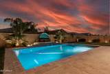 20865 Camina Buena Vista - Photo 41