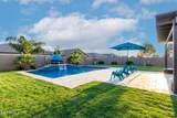20865 Camina Buena Vista - Photo 50