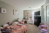 12419 San Miguel Avenue - Photo 16