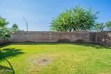 12419 San Miguel Avenue - Photo 46