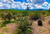 15 Ac 3C Ranch Road - Photo 10