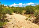 15 Ac 3C Ranch Road - Photo 19