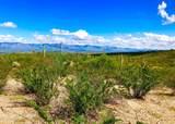 15 Ac 3C Ranch Road - Photo 22