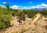 15 Ac 3C Ranch Road - Photo 26
