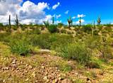 15 Ac 3C Ranch Road - Photo 40