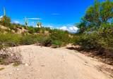 15 Ac 3C Ranch Road - Photo 44