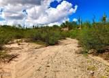 15 Ac 3C Ranch Road - Photo 45