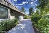 8203 Del Caverna Drive - Photo 26
