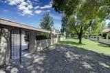 8203 Del Caverna Drive - Photo 28