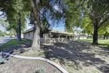 8203 Del Caverna Drive - Photo 29