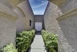 8203 Del Caverna Drive - Photo 4