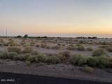 3550 Mateo Drive - Photo 1