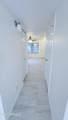 3719 Inverness Avenue - Photo 10