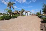 7964 Expedition Way - Photo 4
