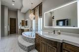 7964 Expedition Way - Photo 48