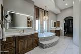 7964 Expedition Way - Photo 49