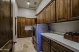 7964 Expedition Way - Photo 51