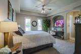 7964 Expedition Way - Photo 55