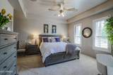 7964 Expedition Way - Photo 56