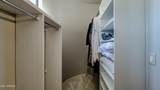 7964 Expedition Way - Photo 57