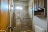 7964 Expedition Way - Photo 58