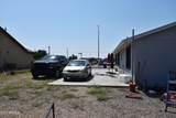 12936 Sahuaro Lane - Photo 15