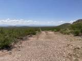 0 Get Lost Road - Photo 2