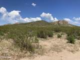 0 Get Lost Road - Photo 3