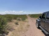 0 Get Lost Road - Photo 6