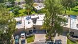1019 Vista Verde Drive - Photo 2