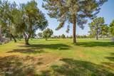 1019 Vista Verde Drive - Photo 42