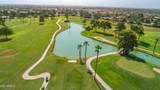 1019 Vista Verde Drive - Photo 50