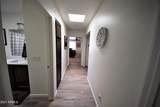 622 Clubhouse Lane - Photo 14