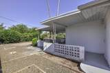 11620 Hagen Drive - Photo 16