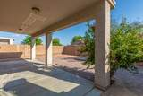 44751 Horse Mesa Road - Photo 32