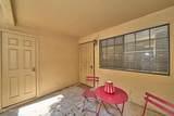 500 Gila Springs Boulevard - Photo 6