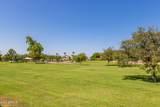 5518 Tonopah Drive - Photo 39