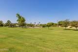 5518 Tonopah Drive - Photo 40